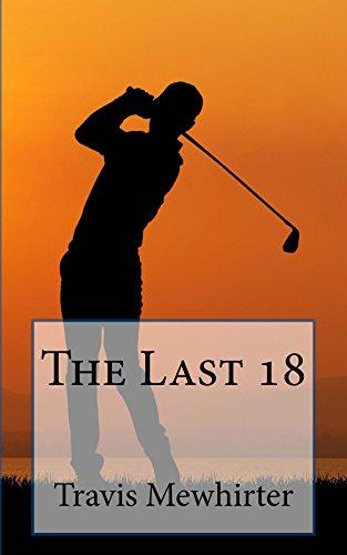 thelast18